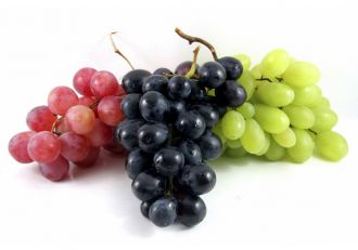 Üzüm#Grape