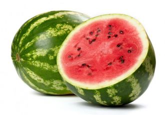 Karpuz#Watermelon